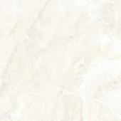 Гранит керамический CANYON K-900/SR White 60х60 см