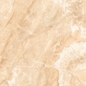 Гранит керамический CANYON K-901/LR Beige 60х60 см