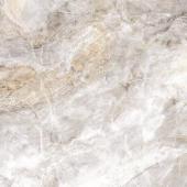 Гранит керамический CANYON K-905/SR Grey 60х60 см