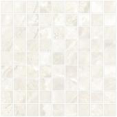 Мозаика керамическая Canyon Whita lap 30х30 см