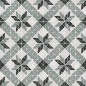 Мозаика Cube Olive (сетка 27,5х27,5 см) TR2-CH-SQ2