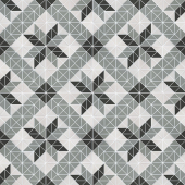 Мозаика Carpet Olive (сетка 25,9х25,9 см) TR2-CH-TBL2