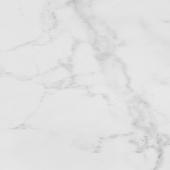 Керамогранит Carrara Blanco Brillo  59.6 x 59.6 см