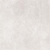 Керамогранит CERSANIT Carpet  бежевый рельеф 29,8x29,8 CP4A012