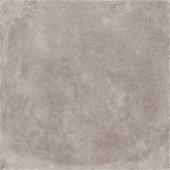 Керамогранит CERSANIT Carpet  коричневый рельеф 29,8x29,8 CP4A112
