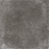 Керамогранит CERSANIT Carpet  темно-коричневый рельеф 29,8x29,8 CP4A512