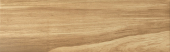 Керамогранит CERSANIT Deepwood  бежевый рельеф 18,5x59,8 DW4M012