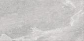 Керамогранит CERSANIT Infinity  серый рельеф 29,7x59,8 IN4L092