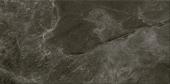 Керамогранит CERSANIT Infinity  темно-серый рельеф 29,7x59,8 IN4L402