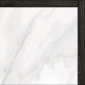 Керамогранит CERSANIT Madison  белый рельеф 42x42 MS4R052