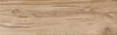 Керамогранит CERSANIT Maplewood  коричневый рельеф 18,5x59,8 MW4M112
