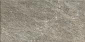 Керамогранит CERSANIT Mercury серый 29,7x59,8 MU4L092