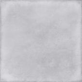 Керамогранит CERSANIT Motley  серый 29,8x29,8 MO4A092