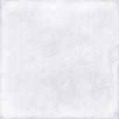 Керамогранит CERSANIT Motley  светло-серый 29,8x29,8 MO4A522