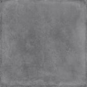 Керамогранит CERSANIT Motley  темно-серый 29,8x29,8 MO4A402