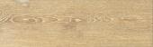 Керамогранит CERSANIT Patinawood  бежевый рельеф 18,5x59,8 PT4M012