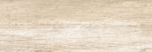 Гранит керамический CIMIC WOOD K-2032 STRUT. 20х60 см