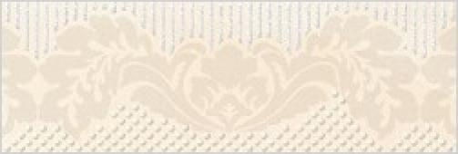 Бордюр Classico Onice Crema 31,5*6,2