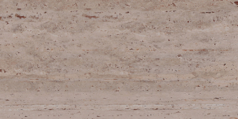 Керамогранит CERSANIT Coliseum коричневый 29,7*59,8 CO4L112