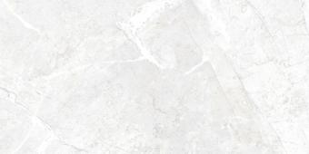 Плитка CERSANIT Dallas светло-серый 29,7*60 DAL521