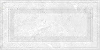 Плитка CERSANIT Dallas светло-серый 29,7*60 DAL522 рельеф