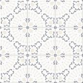 Керамогранит Decocer SIENA MONTAGNE 20x20 см