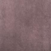 Diamond brown PG 01 60*60 керамогранит