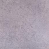Diamond grey PG 01 60*60 керамогранит