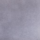 Diamond light grey PG 01 60*60 керамогранит