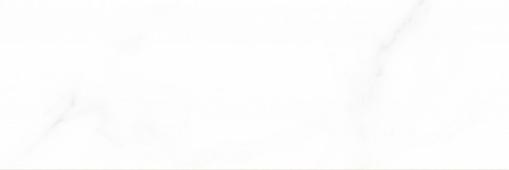 Плитка Meissen Keramik Elegance белый 25*75 EGU051D