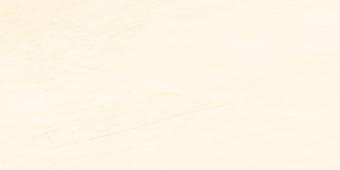 Плитка CERSANIT Effecta бежевый 29,7*60 ECL011
