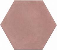 Плитка Эль Салер розовыйй 20*23.1 см