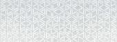 EMIGRES Textil Bag Blanco 20x60