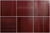 Плитка настенная EQUIPE Habitat Cala Blood 20x20 см