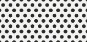 Декор Этуаль белый 7,4*15 AD\A378\16000