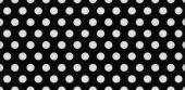 Декор Этуаль Чёрный 7,4*15 AD\B384\16000