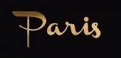 Декор Этуаль Paris 7,4*15 AD\B373\16013