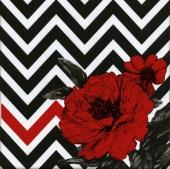Декор Этуаль Цветок 15*15 STG\A614\17000