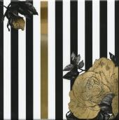 Декор Этуаль Цветок 15*15 STG\B611\17000
