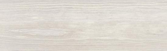 Керамогранит CERSANIT Finwood белый 18,5*59,8 FF4M052