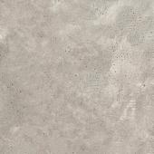 FS Rialto плитка напольная 45.2*45.2 см