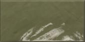 FS FRINGE Sage плитка настенная 12*24 см