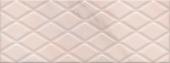 Плитка Флораль структура 15*40