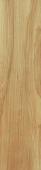 керамогранит Frame Honey Rettificato 20*120