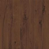 керамогранит Frame Oak LASTRA 60*60 20 mm