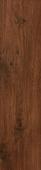 керамогранит Frame Oak Rettificato 20*120