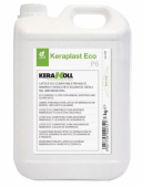 Латекс Fugaflex Eco KERAKOLL в затирку  Fugabella, 5 л (пластификатор)