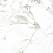 Плитка керамическая G2039A0 CALACATTA VI.LAPP.RETT. 60х60 см
