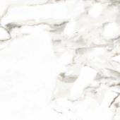 Плитка керамическая G2041A CALACATTA VI.LAPP.RETT. 30х30 см