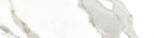 Плитка керамическая G2042A CALACATTA VI.LAPP.RETT. 7.5х30 см